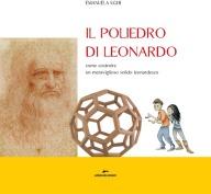leonardo-