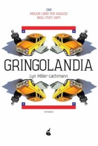 978-88-6564-021-0_Gringolandia